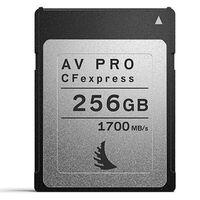 Für weitere Info hier klicken. Artikel: Angelbird 1x AVpro CFexpress 256 GB