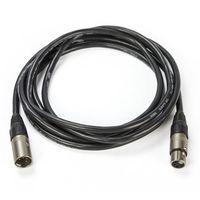 Für weitere Info hier klicken. Artikel: Anton Bauer 10ft XLR-4 Charger Cable