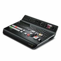 Für weitere Info hier klicken. Artikel: Blackmagic ATEM Television Studio Pro HD