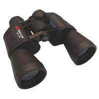 Für weitere Info hier klicken. Artikel: Braun Binocular 16x50