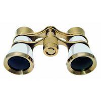 Für weitere Info hier klicken. Artikel: Braun Binocular 3x25 OPERA