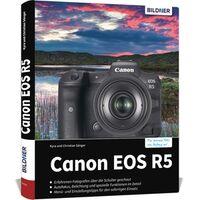 Für weitere Info hier klicken. Artikel: Buch Canon EOS R5
