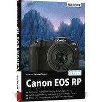 Für weitere Info hier klicken. Artikel: Buch Canon EOS RP