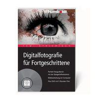 Für weitere Info hier klicken. Artikel: Buch Digitalfotografie für Fortgeschrittene 6.Auflage