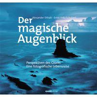 Für weitere Info hier klicken. Artikel: Buch Fotobuch Der magische Augenblick