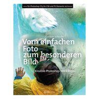 Für weitere Info hier klicken. Artikel: Buch Vom einfachen Foto zum besond. Bild