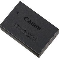 Für weitere Info hier klicken. Artikel: Canon Akku LP-E17