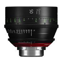 Für weitere Info hier klicken. Artikel: Canon CN-E50 mm T1.3 FP X (Meter) Cinema Lenses Sumire Prime