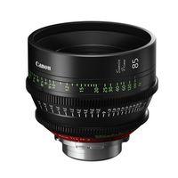 Für weitere Info hier klicken. Artikel: Canon CN-E85 mm T1.3 FP X (Meter) Cinema Lenses Sumire Prime