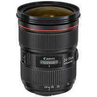 Für weitere Info hier klicken. Artikel: Canon EF 24-70mm f/2,8 L II USM Canon EF