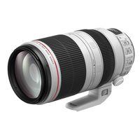Für weitere Info hier klicken. Artikel: Canon EF 100-400mm f/4,5-5,6 L IS II USM Canon EF