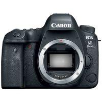 Für weitere Info hier klicken. Artikel: Canon EOS 6D Mark II Gehäuse