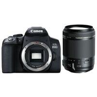 Für weitere Info hier klicken. Artikel: Canon EOS 850D + Tamron AF 18-200mm f/3,5-6,3 Di II VC