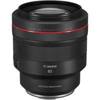 Für weitere Info hier klicken. Artikel: Canon RF 85mm f/1,2 L USM DS Canon RF