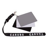 Für weitere Info hier klicken. Artikel: Caruba Digitale Graukarte DGC 2