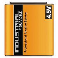 Für weitere Info hier klicken. Artikel: Duracell Batterie ID1203 Industrial 10er-Pack