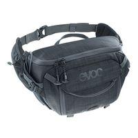 Für weitere Info hier klicken. Artikel: EVOC Hip Pack Capture 7L heather carbon grey