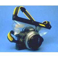 Für weitere Info hier klicken. Artikel: EWA Fototasche U-AZ (AF-SLR)