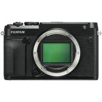 Für weitere Info hier klicken. Artikel: Fujifilm GFX 50R