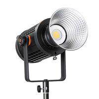 Für weitere Info hier klicken. Artikel: Godox LED UL 150 Silent video light