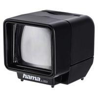 Für weitere Info hier klicken. Artikel: Hama Diabetrachter LED, 3-fach-Vergrößerung