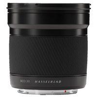Für weitere Info hier klicken. Artikel: Hasselblad Objektiv XCD 30mm f/3,5 Hasselblad X