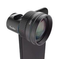 Für weitere Info hier klicken. Artikel: Kenko Real Pro Cinematic 4K HD Clip Lens Tele 2x