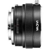 Für weitere Info hier klicken. Artikel: LAOWA Magic Shift Converter 1,4x für Canon EF Objektive Sony FE-Mount