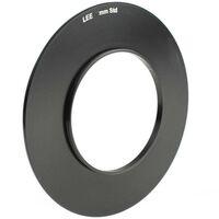 Für weitere Info hier klicken. Artikel: LEE Filters Adapter-Ring für Foundation Kit 100mm-Filterhalter (Standard-Version) E 49 mm