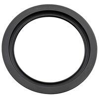 Für weitere Info hier klicken. Artikel: LEE Filters Adapter-Ring für Foundation Kit 100mm-Filterhalter (Weitwinkel-Version) E 67 mm