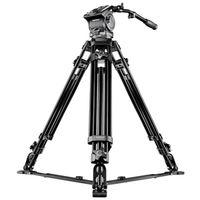 Für weitere Info hier klicken. Artikel: Mantona Videostativ Dolomit 4000, 170cm