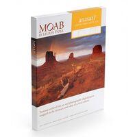 Für weitere Info hier klicken. Artikel: Moab Anasazi Canvas Premium Matte 350 24 x 40'' [1 roll]