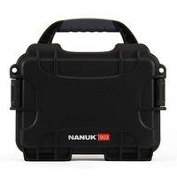 Für weitere Info hier klicken. Artikel: Nanuk Case 903-0001 schwarz