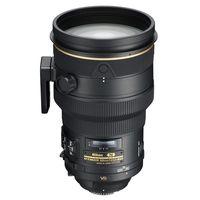 Für weitere Info hier klicken. Artikel: Nikon AF-S Nikkor 200mm f/2,0 ED VR II Nikon FX