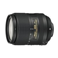 Für weitere Info hier klicken. Artikel: Nikon AF-S DX Nikkor 18-300mm f/3,5-6,3 G ED VR Nikon DX