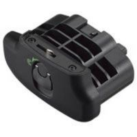 Für weitere Info hier klicken. Artikel: Nikon Batteriefachdeckel BL-3