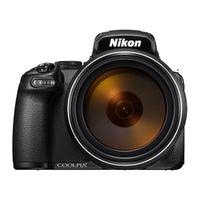 Für weitere Info hier klicken. Artikel: Nikon Coolpix P1000