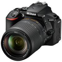 Für weitere Info hier klicken. Artikel: Nikon D5600 + AF-S DX 18-140 VR