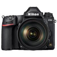 Für weitere Info hier klicken. Artikel: Nikon D780 + AF-S Nikkor 24-120mm f/4,0 ED VR