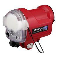 Für weitere Info hier klicken. Artikel: Olympus Unterwasser Blitz UFL-3