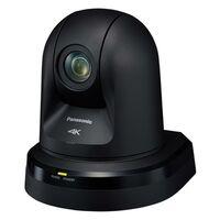 Für weitere Info hier klicken. Artikel: Panasonic AW-UE70 4K-Remote-Kamera schwarz