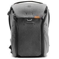 Für weitere Info hier klicken. Artikel: Peak Design Everyday Backpack V2 20L anthrazit