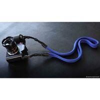Für weitere Info hier klicken. Artikel: Rock & Roll Snake Twins SL2 Straps 100cm blau