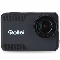 Für weitere Info hier klicken. Artikel: Rollei Actioncam 6S Plus
