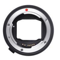 Für weitere Info hier klicken. Artikel: Sigma Mount Converter MC-11 Sony FE-Mount Canon EF