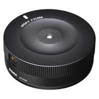 Für weitere Info hier klicken. Artikel: Sigma USB Dock Canon