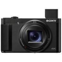 Für weitere Info hier klicken. Artikel: Sony CyberShot DSC-HX99