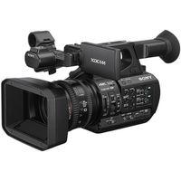Für weitere Info hier klicken. Artikel: Sony PXW-Z190V 4K HDR