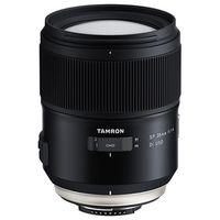 Für weitere Info hier klicken. Artikel: Tamron SP 35mm f/1,4 Di USD Nikon FX