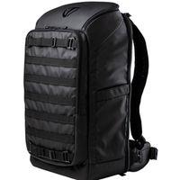 Für weitere Info hier klicken. Artikel: Tenba Axis Tactical Rucksack, Schwarz 20 Liter